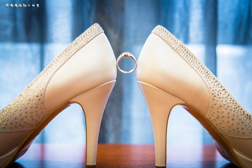 婚禮紀錄(編號:2439) - HGG Image 嘿嘎嘎攝影工作室 - 結婚吧一站式婚禮服務平台