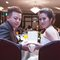 婚禮紀錄(編號:2443)