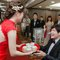 婚禮紀錄(編號:2454)