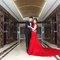 婚禮紀錄(編號:2456)