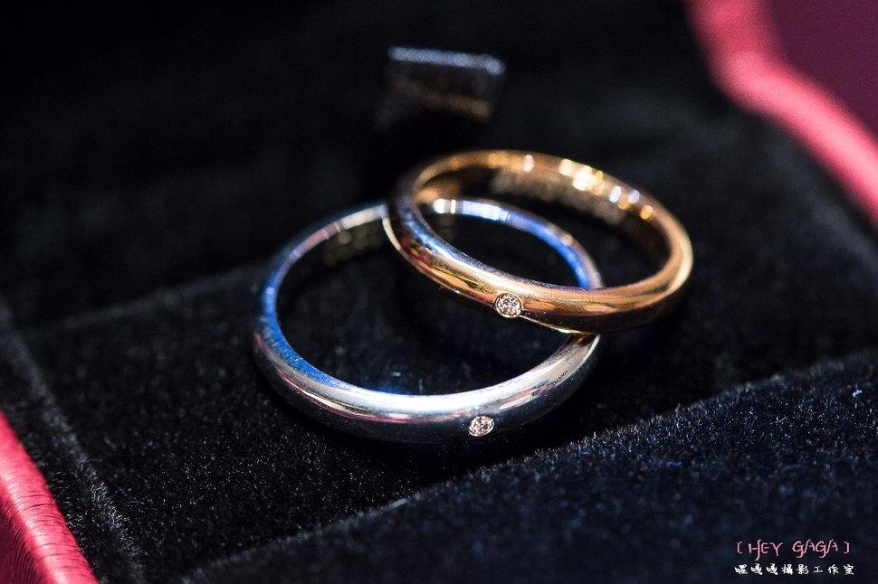 婚禮紀錄(編號:2462) - HGG Image 嘿嘎嘎攝影工作室 - 結婚吧一站式婚禮服務平台