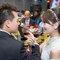 婚禮紀錄(編號:2465)