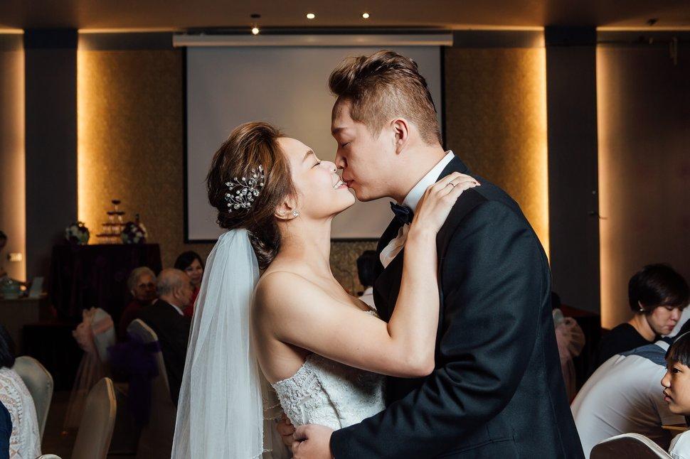 婚禮紀錄(編號:428116) - HGG Image 嘿嘎嘎攝影工作室 - 結婚吧一站式婚禮服務平台