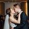婚禮紀錄(編號:428116)