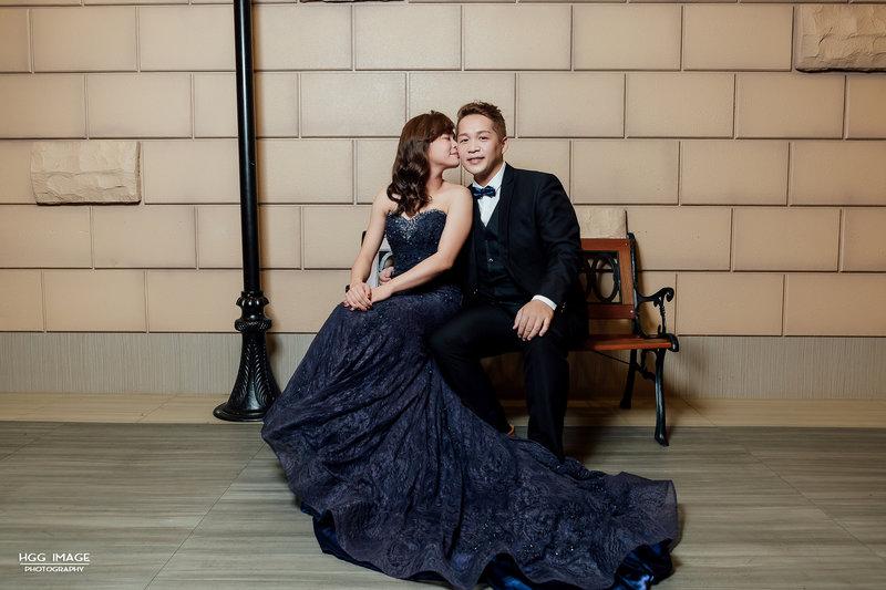桃園中壢婚禮紀錄拍攝 | 婚禮紀錄推薦 | HGG IMAGE攝影團隊