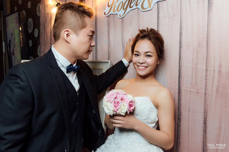 桃園中壢婚禮錄影拍攝 | 婚禮錄影推薦 | HGG IMAGE攝影團隊