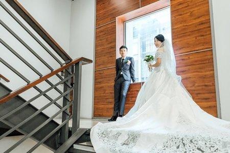 三重彭園婚宴會館