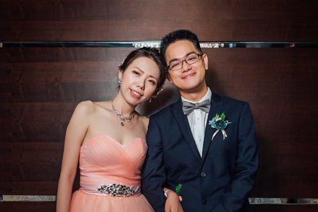 佛前儀式/囍宴軒-台北小巨蛋店