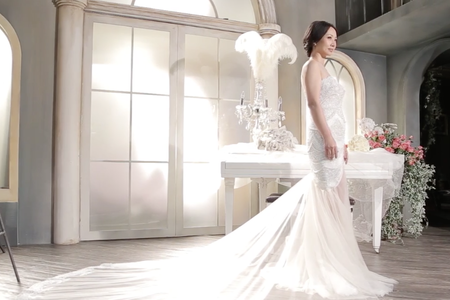 雙機婚禮錄影 / MV / SDE