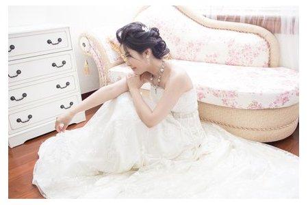 花精靈wedplaza婚紗攝影