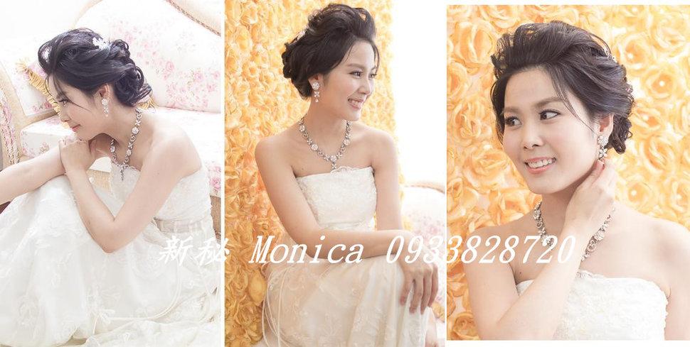 (編號:377127) - 花精靈婚紗∣攝影∣新秘 - 結婚吧