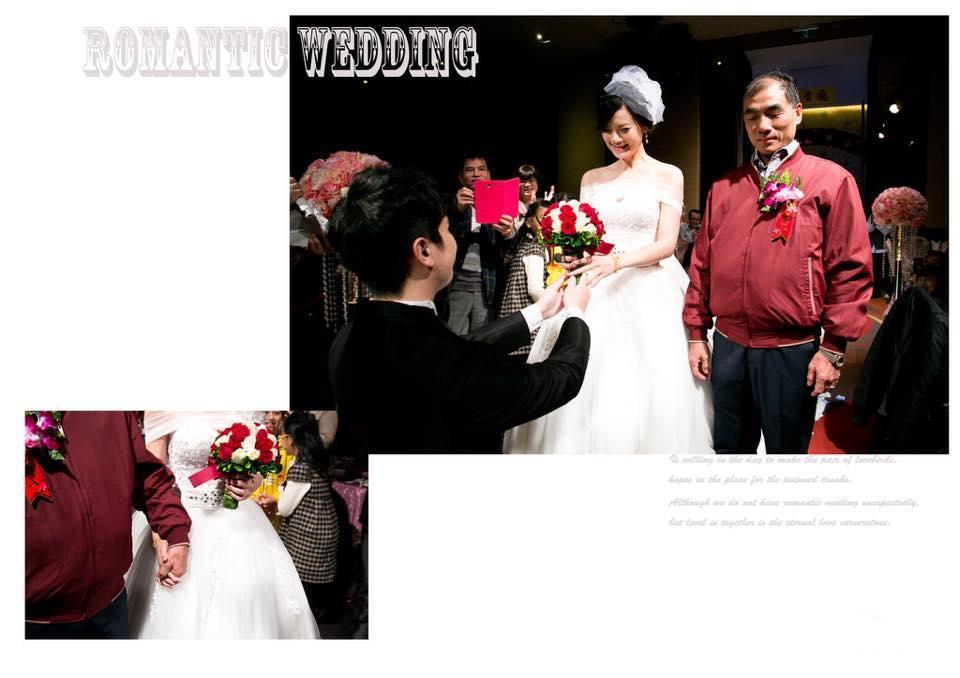 花精靈Wedplaza婚禮攝影作品(編號:395721) - 花精靈婚紗∣攝影∣新秘 - 結婚吧一站式婚禮服務平台