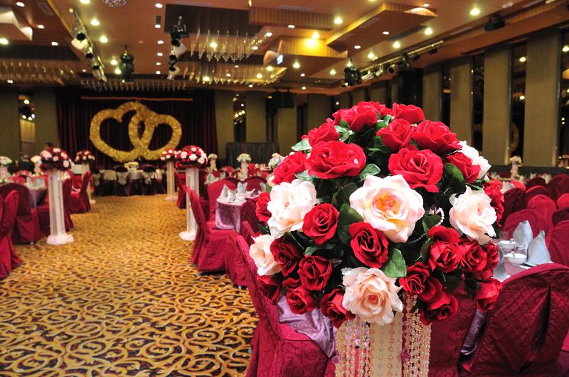 花精靈Wedplaza婚禮攝影作品(編號:395744) - 花精靈婚紗∣攝影∣新秘 - 結婚吧一站式婚禮服務平台