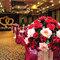 花精靈Wedplaza婚禮攝影作品(編號:395744)