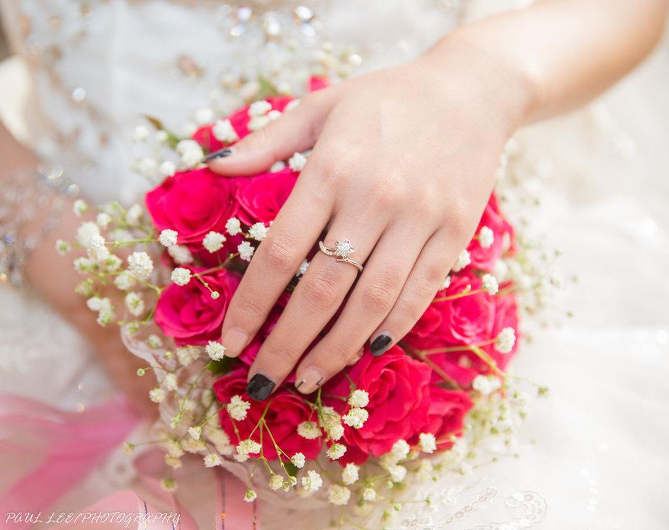 花精靈Wedplaza婚禮攝影作品(編號:397160) - 花精靈婚紗∣攝影∣新秘 - 結婚吧