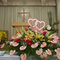 花精靈Wedplaza婚禮攝影作品(編號:397161)