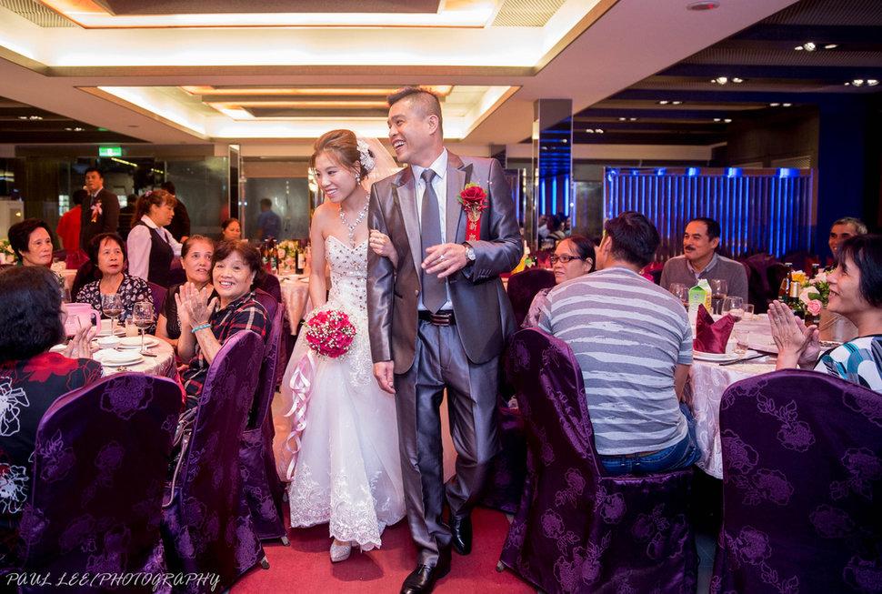 花精靈新秘Monica彩妝造型作品(編號:466250) - 花精靈婚紗∣攝影∣新秘 - 結婚吧