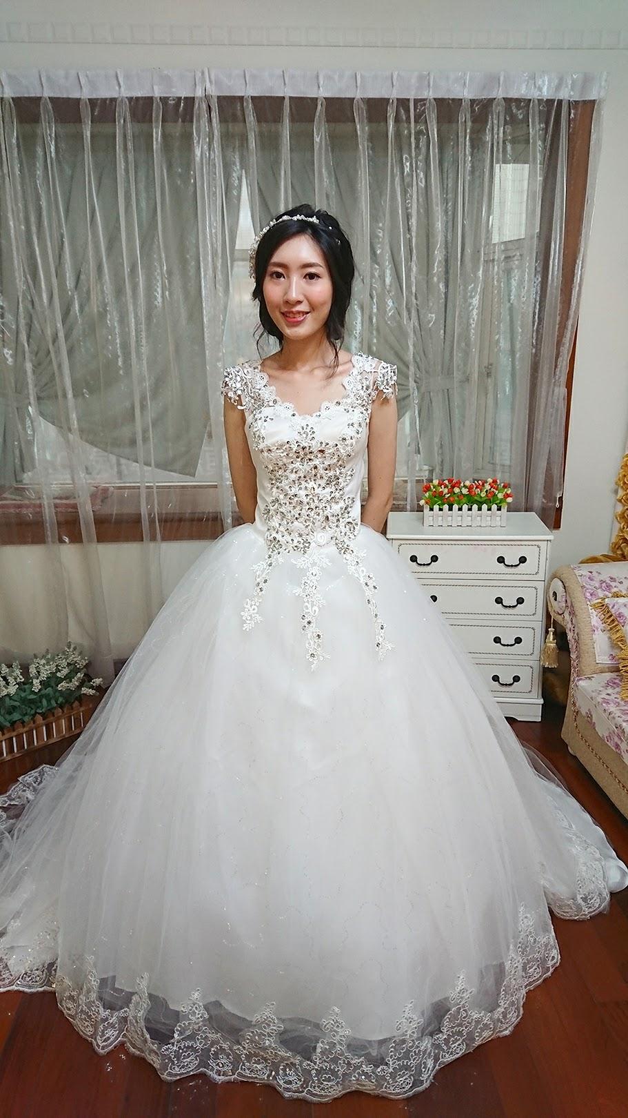 DSC_0309_mh1502177720836 - 花精靈婚紗∣攝影∣新秘 - 結婚吧