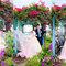 VVIP WEDDING