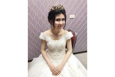 107-12-01-結婚