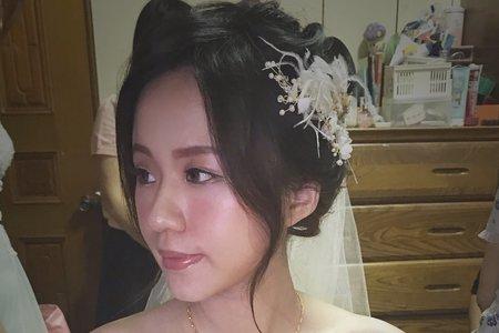 108/09/06/17-訂婚、結婚
