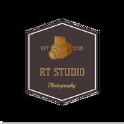 RT攝影工作室!