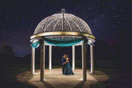 RT Studio 婚禮平面攝影