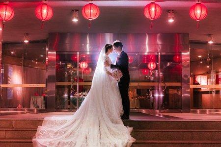 RT Studio 婚禮攝影(最低方案)