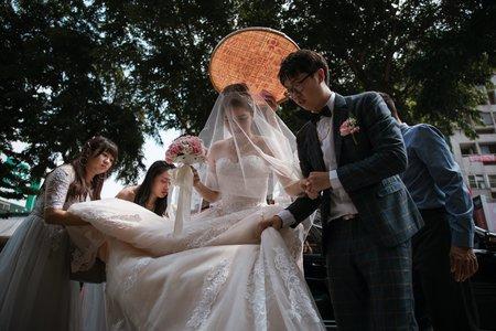 20190928 陶醴春風