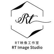 RT 映像工作室