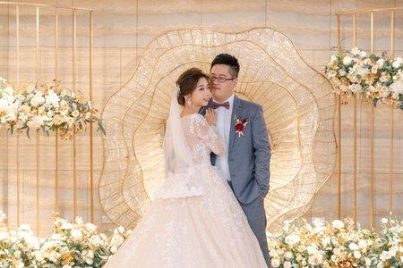 婚禮精華(持續更新)