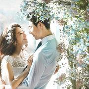 新竹法國巴黎婚紗/PRONOVIAS婚紗
