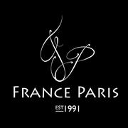 新竹法國巴黎婚紗攝影