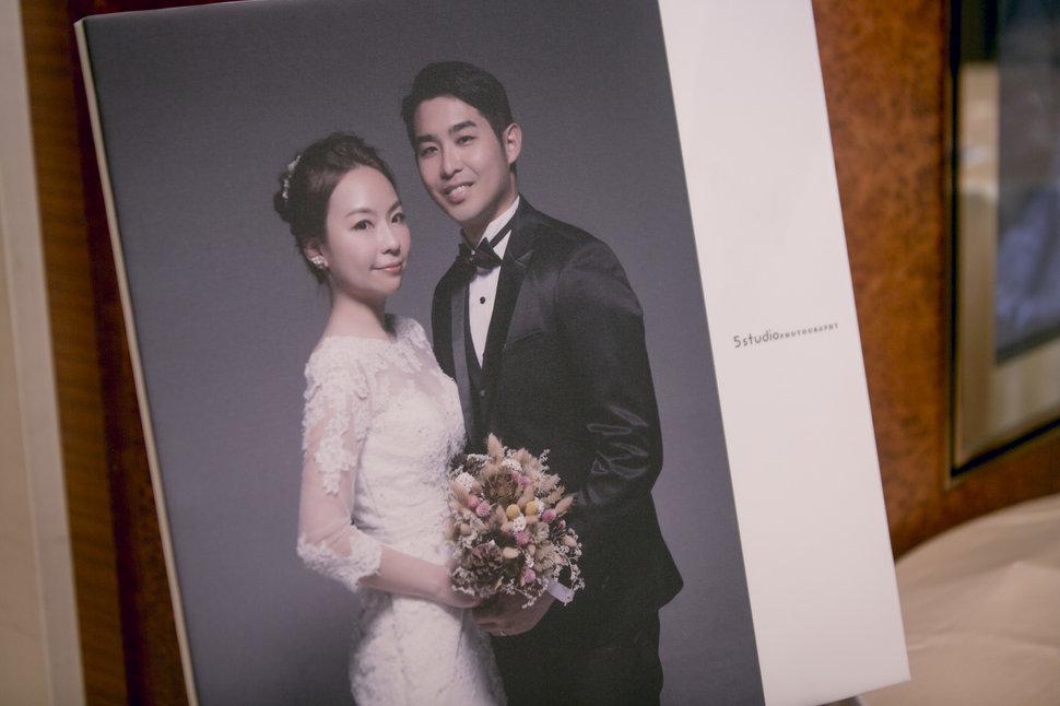 大倉久和(編號:428211) - 艾索影像 - 結婚吧