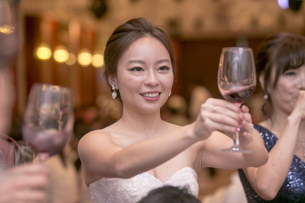 大倉久和(編號:428212) - 艾索影像 - 結婚吧