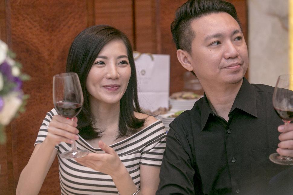 大倉久和(編號:428213) - 艾索影像 - 結婚吧一站式婚禮服務平台