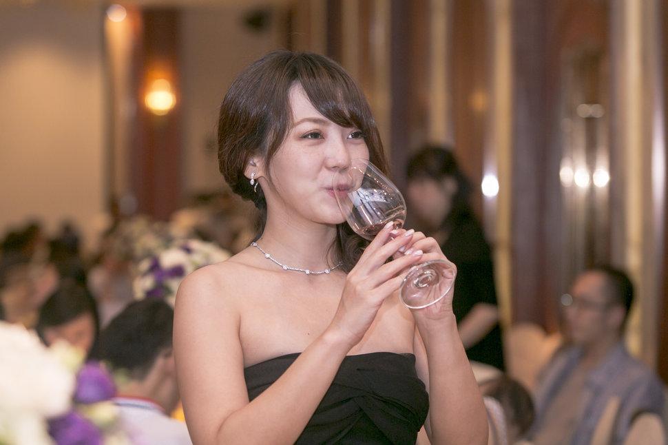 大倉久和(編號:428221) - 艾索影像 - 結婚吧一站式婚禮服務平台
