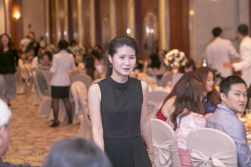 大倉久和(編號:428224) - 艾索影像 - 結婚吧一站式婚禮服務平台