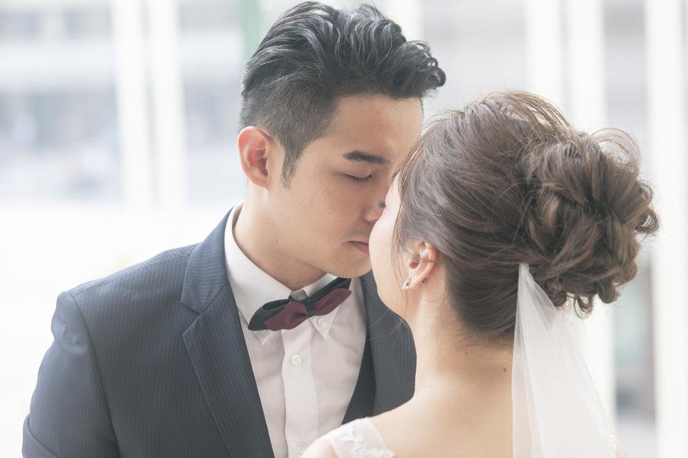 大倉久和(編號:428229) - 艾索影像 - 結婚吧