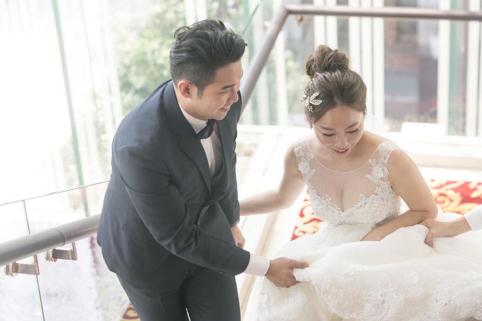 大倉久和(編號:428230) - 艾索影像 - 結婚吧一站式婚禮服務平台