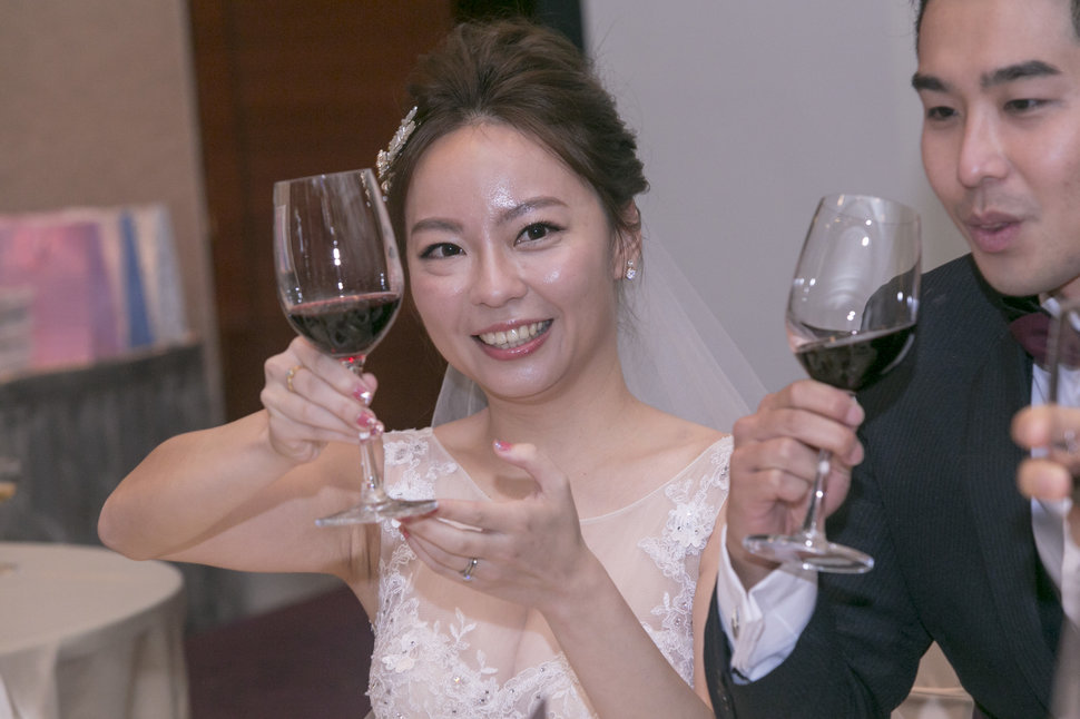 大倉久和(編號:428233) - 艾索影像 - 結婚吧一站式婚禮服務平台