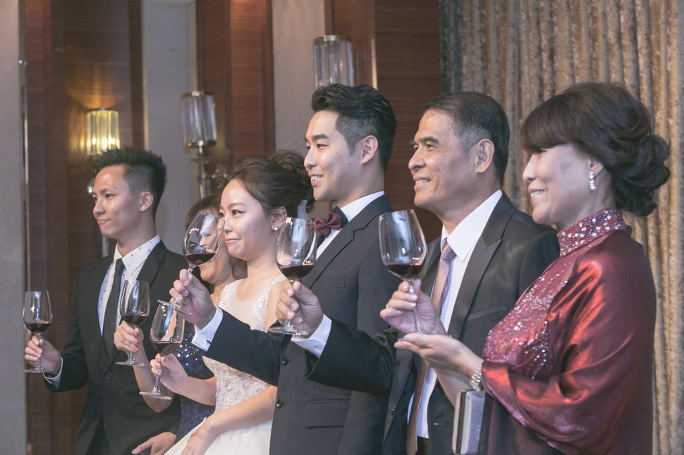 大倉久和(編號:428237) - 艾索影像 - 結婚吧一站式婚禮服務平台