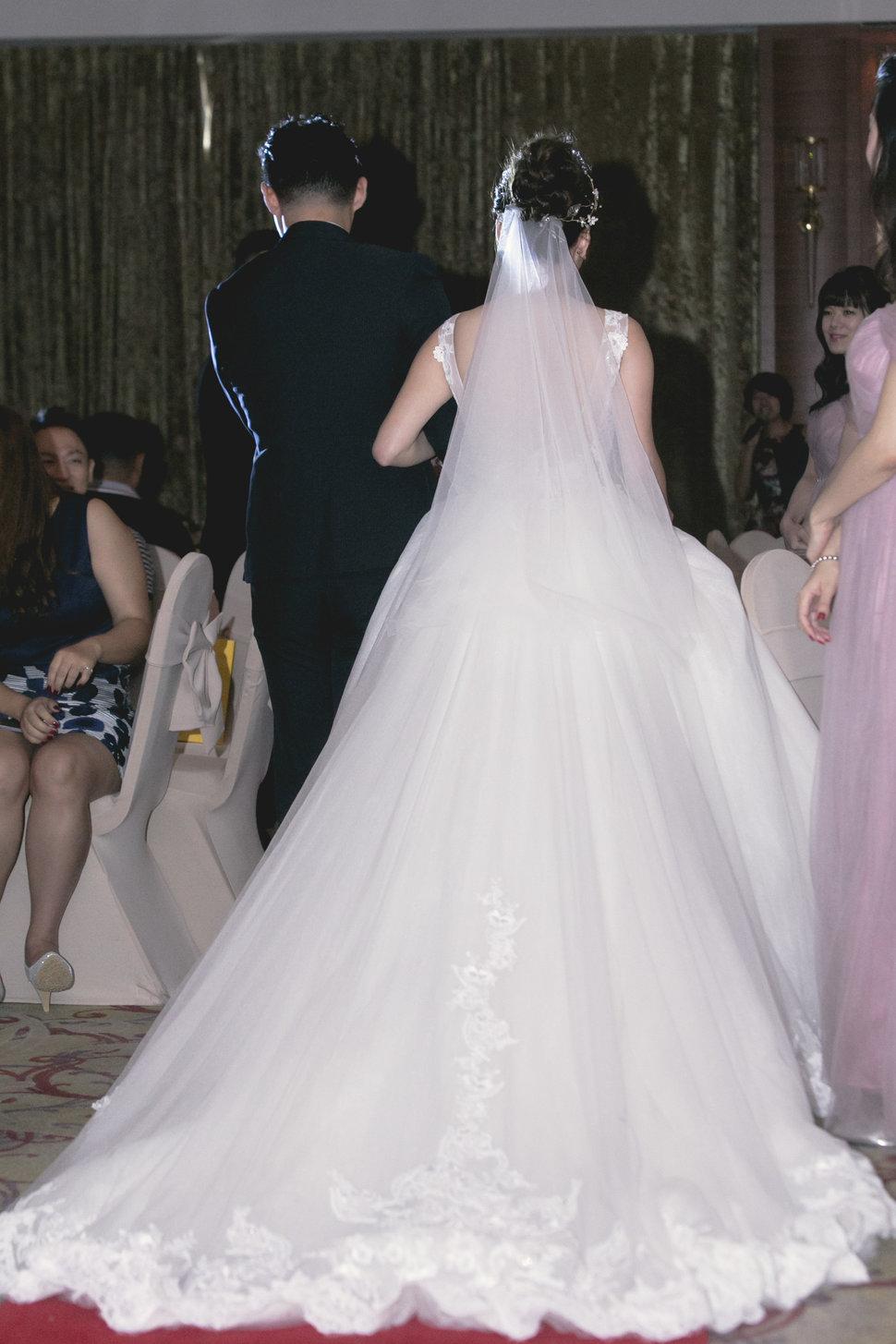 大倉久和(編號:428239) - 艾索影像 - 結婚吧
