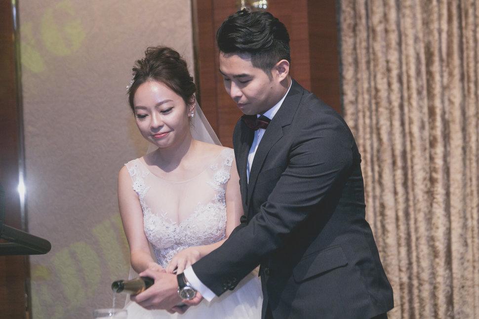 大倉久和(編號:428240) - 艾索影像 - 結婚吧
