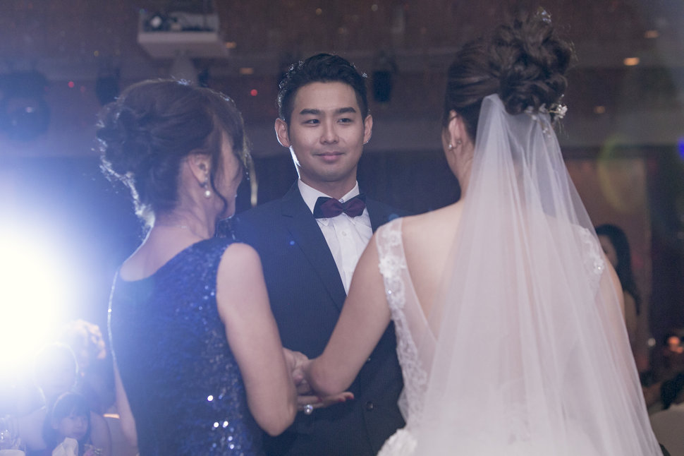 大倉久和(編號:428241) - 艾索影像 - 結婚吧