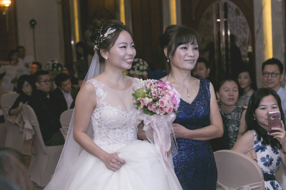 大倉久和(編號:428249) - 艾索影像 - 結婚吧