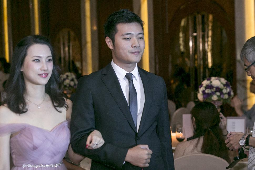 大倉久和(編號:428253) - 艾索影像 - 結婚吧一站式婚禮服務平台