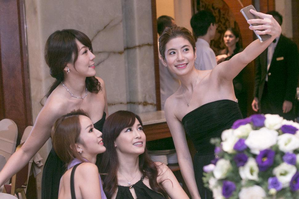 大倉久和(編號:428257) - 艾索影像 - 結婚吧一站式婚禮服務平台