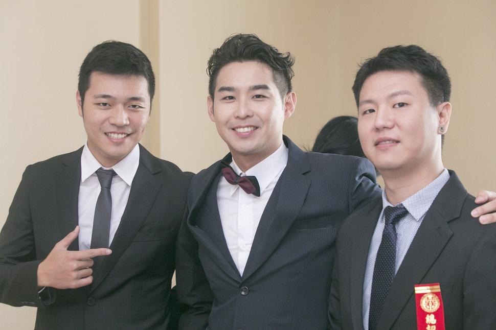 大倉久和(編號:428265) - 艾索影像 - 結婚吧一站式婚禮服務平台