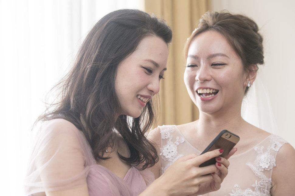 大倉久和(編號:428266) - 艾索影像 - 結婚吧一站式婚禮服務平台